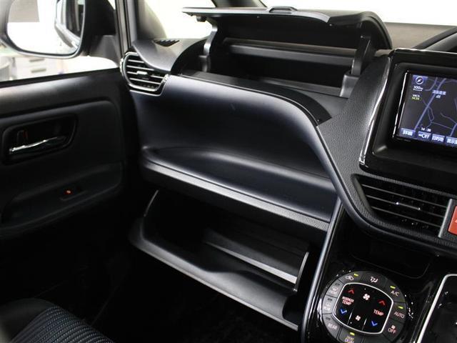 ZS 煌II 1年保証 フルセグ メモリーナビ DVD再生 ミュージックプレイヤー接続可 バックカメラ 衝突被害軽減システム ETC 両側電動スライド LEDランプ ウオークスルー 乗車定員8人 3列シート 記録簿(15枚目)