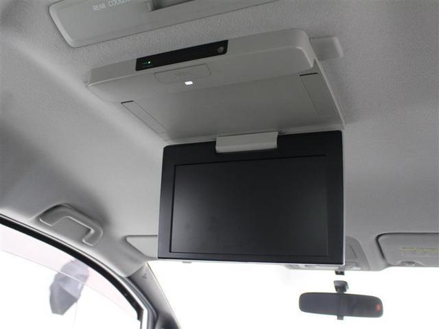 ZS 1年保証 フルセグ メモリーナビ DVD再生 ミュージックプレイヤー接続可 後席モニター バックカメラ ETC 両側電動スライド LEDヘッドランプ ウオークスルー 乗車定員7人 3列シート(9枚目)
