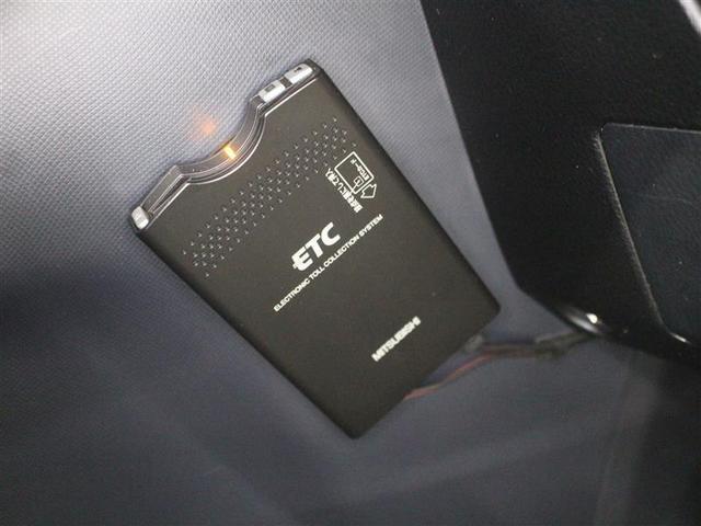ZS 1年保証 フルセグ メモリーナビ DVD再生 ミュージックプレイヤー接続可 後席モニター バックカメラ ETC 両側電動スライド LEDヘッドランプ ウオークスルー 乗車定員7人 3列シート(10枚目)