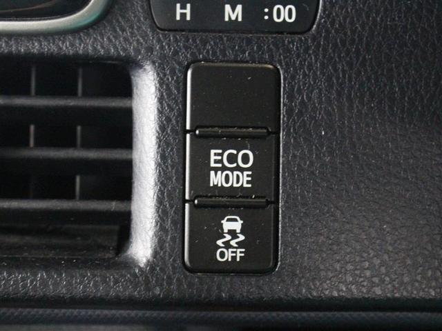 ZS 1年保証 フルセグ メモリーナビ DVD再生 ミュージックプレイヤー接続可 後席モニター バックカメラ ETC 両側電動スライド LEDヘッドランプ ウオークスルー 乗車定員7人 3列シート(13枚目)