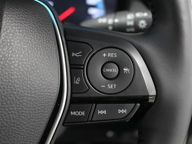 RSアドバンス 1年保証 革シート サンルーフ フルセグ メモリーナビ DVD再生 ミュージックプレイヤー接続可 バックカメラ 衝突被害軽減システム ETC LEDランプ ワンオーナー 記録簿 アイドリングストップ(11枚目)