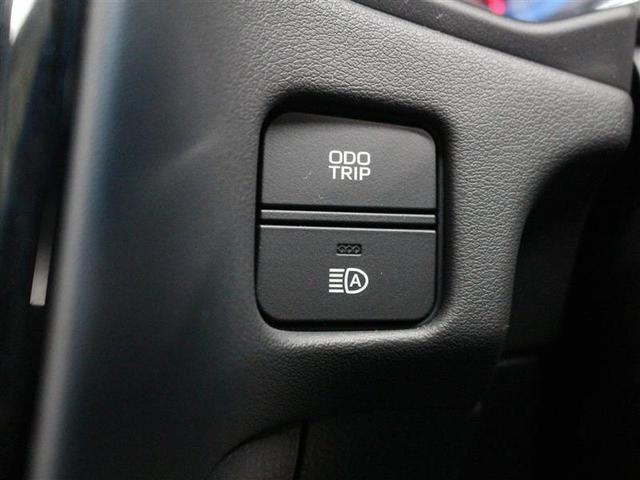 RSアドバンス 1年保証 革シート サンルーフ フルセグ メモリーナビ DVD再生 ミュージックプレイヤー接続可 バックカメラ 衝突被害軽減システム ETC LEDランプ ワンオーナー 記録簿 アイドリングストップ(12枚目)
