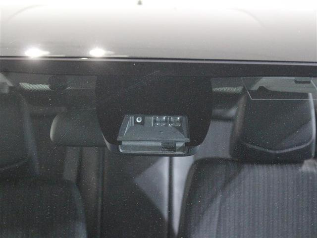 ハイブリッド 1年保証 フルセグ メモリーナビ DVD再生 ミュージックプレイヤー接続可 バックカメラ 衝突被害軽減システム ETC LEDヘッドランプ ワンオーナー アイドリングストップ(11枚目)
