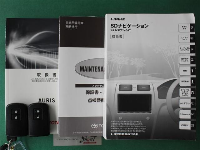 ハイブリッド 1年保証 フルセグ メモリーナビ DVD再生 ミュージックプレイヤー接続可 バックカメラ 衝突被害軽減システム ETC LEDヘッドランプ ワンオーナー アイドリングストップ(21枚目)