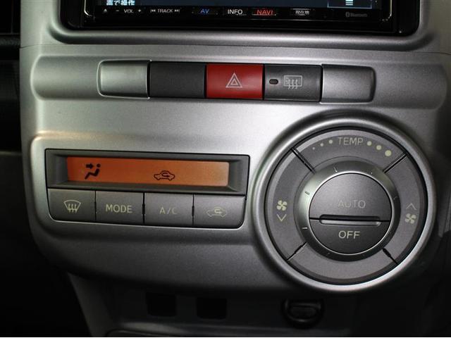 ダイハツ タント カスタムXリミテッド 1年保証 フルエアロ フルセグHDD