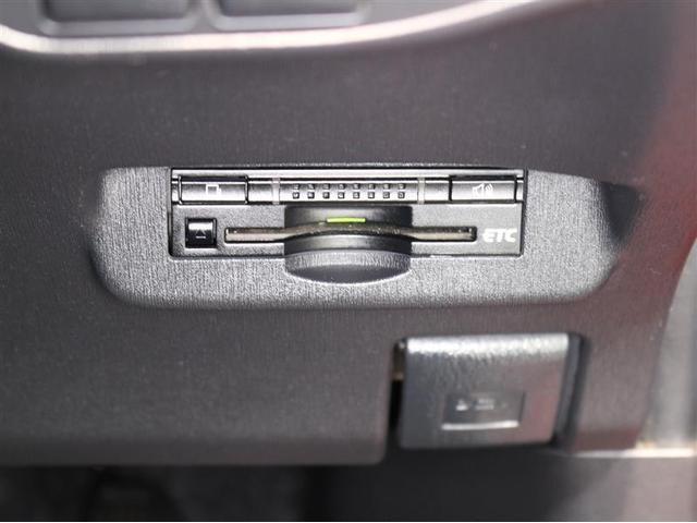 トヨタ プリウス S 1年保証 SDナビ地デジTV バックカメラ ETC