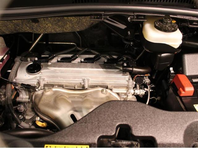 トヨタ ヴェルファイア 2.4Z 1年保証 ワンオーナー HDDナビ フルセグTV