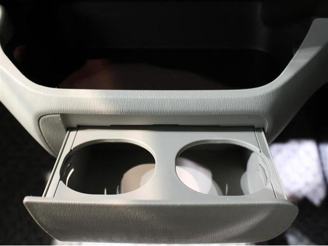 トヨタ パッソ X Lパッケージ 1年保証 スマートキー CD再生
