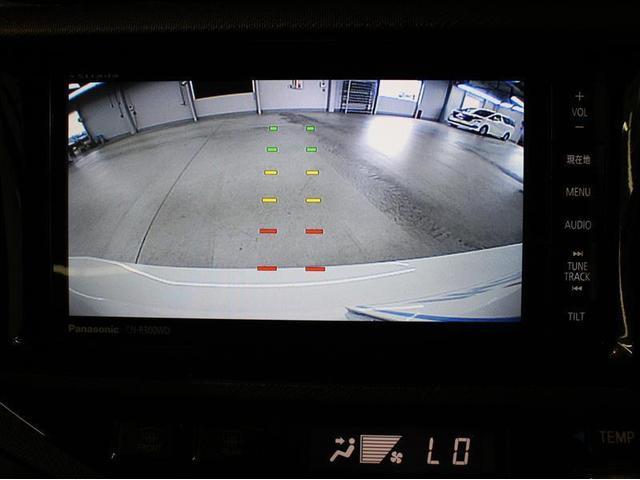 トヨタ アクア G G's 1年保証 SDナビ地デジTV Bカメラ ETC