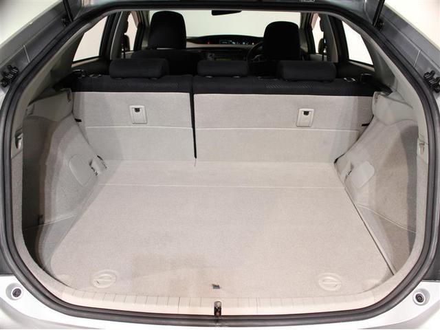 トヨタ プリウス S 1年保証 ワンオーナー HID スマートキー ETC
