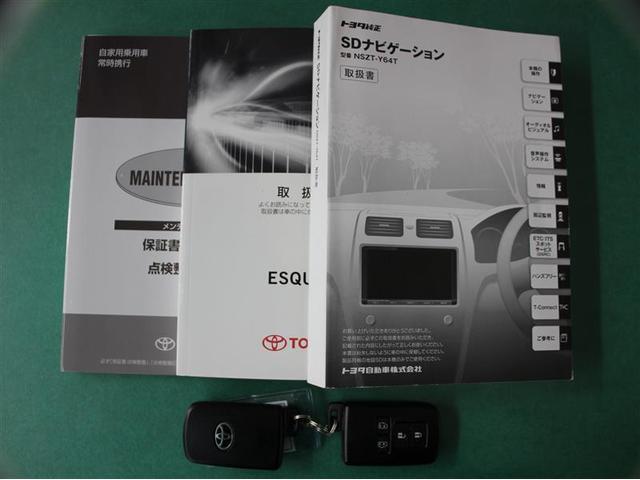 Gi 1年保証 両側電動スライド スマートキー メモリーナビ(20枚目)