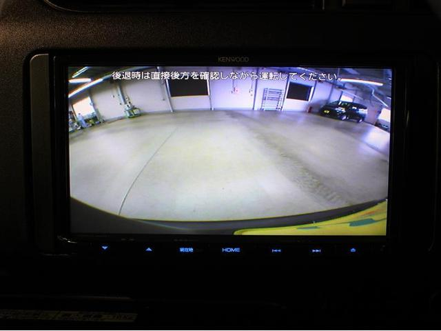 GL 1年保証 キーレス Bカメラ メモリーナビ地デジTV(7枚目)