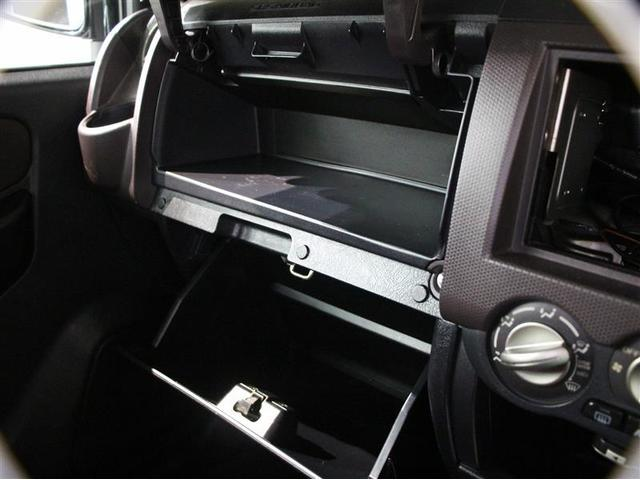 VR 1年保証 4WD ETC アルミホイール オートマ(11枚目)