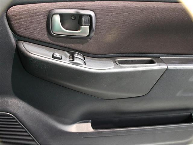 VR 1年保証 4WD ETC アルミホイール オートマ(13枚目)