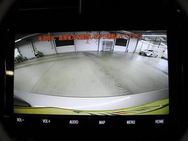 S 1年保証 試乗車 ナビTV Bカメラ 衝突被害システム(10枚目)