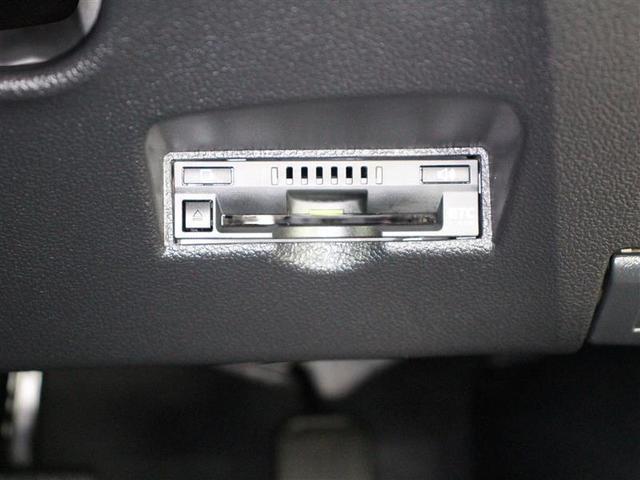 S 1年保証 試乗車 ナビTV Bカメラ 衝突被害システム(11枚目)