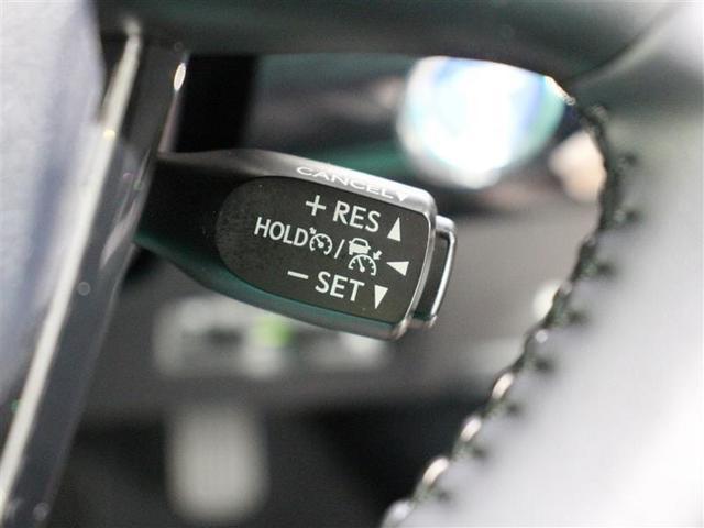 S 1年保証 試乗車 ナビTV Bカメラ 衝突被害システム(13枚目)