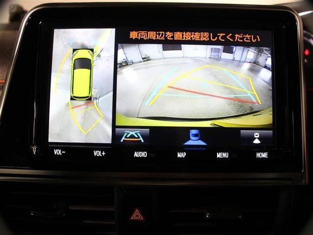 ハイブリッドG クエロ 7ニン 1年保証 ドラレコ 両側パワスラ スマートキー バックカメラ LEDランプ(10枚目)