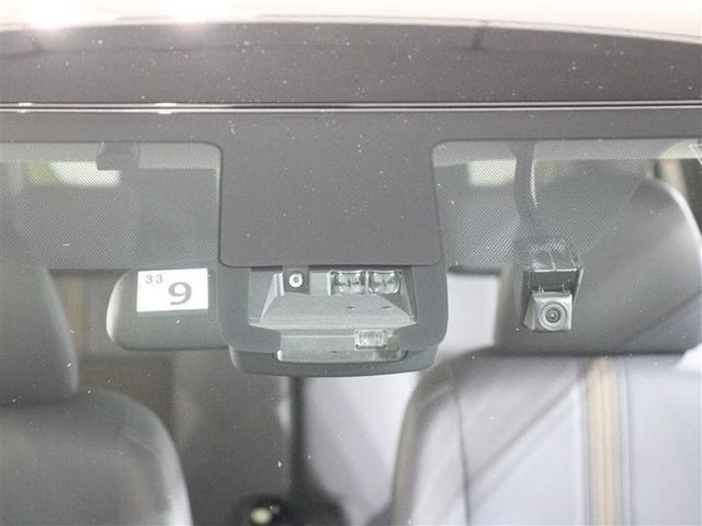 ハイブリッドG クエロ 7ニン 1年保証 ドラレコ 両側パワスラ スマートキー バックカメラ LEDランプ(14枚目)