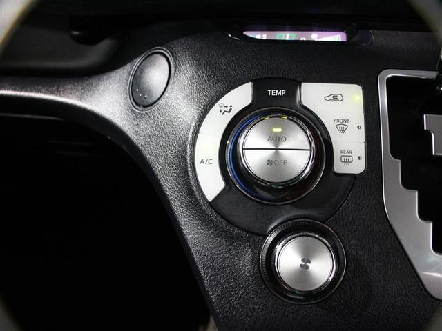 ハイブリッドG クエロ 7ニン 1年保証 ドラレコ 両側パワスラ スマートキー バックカメラ LEDランプ(15枚目)