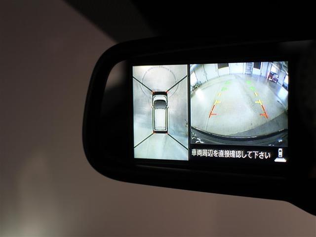 ハイウェイスター Gターボ 1年保証 メモリーナビ地デジ スマートキー 全周囲カメラ バックカメラ HIDライト(7枚目)