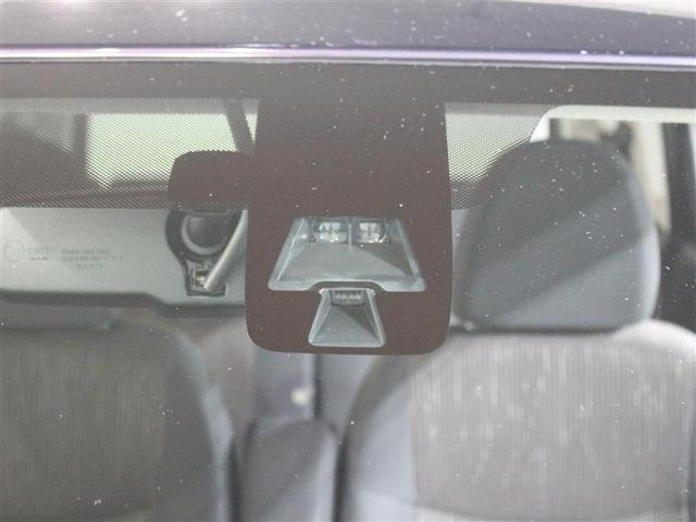 ハイウェイスター Gターボ 1年保証 メモリーナビ地デジ スマートキー 全周囲カメラ バックカメラ HIDライト(9枚目)