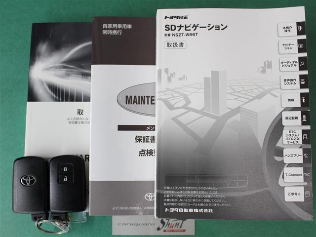エレガンス 1年保証 1オーナー ナビTV バックカメラ アイドリングストップ スマートキー LEDライト(21枚目)