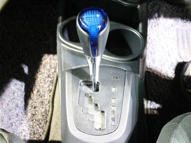 S 1年保証 メモリーナビ地デジ スマートキー バックカメラ ETC LEDランプ(11枚目)