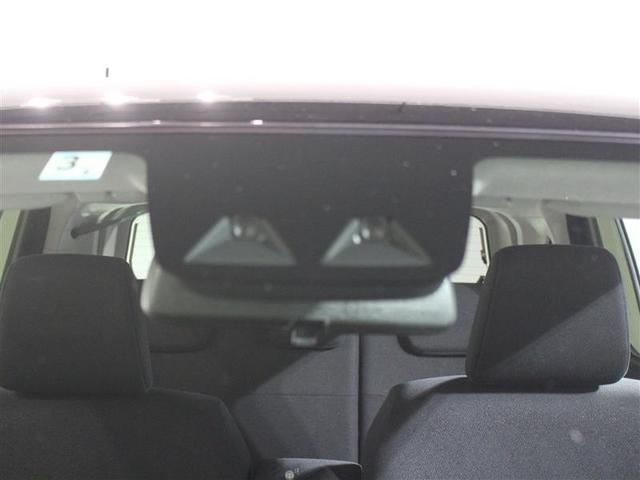 スタイル ブラックリミテッド SAIII 1年保証 衝突被害軽減システム アイドリングストップ スマートキー LEDライト(9枚目)