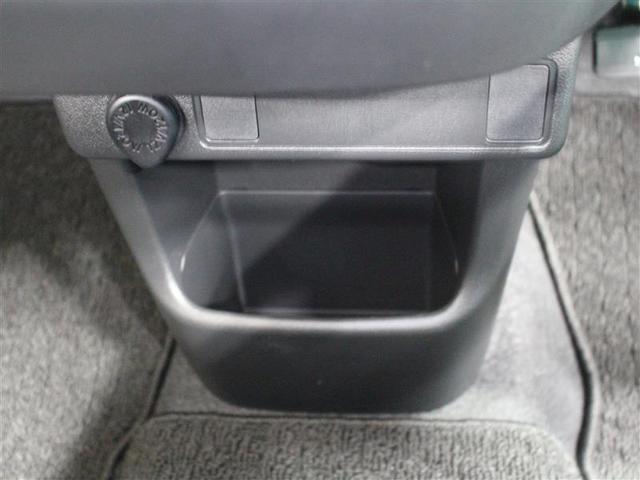 スタイル ブラックリミテッド SAIII 1年保証 衝突被害軽減システム アイドリングストップ スマートキー LEDライト(12枚目)