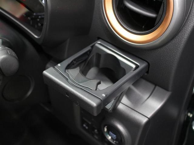 スタイル ブラックリミテッド SAIII 1年保証 衝突被害軽減システム アイドリングストップ スマートキー LEDライト(13枚目)