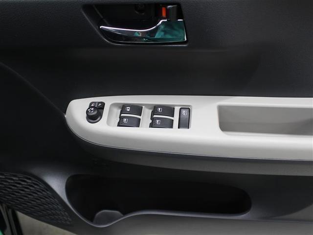 スタイル ブラックリミテッド SAIII 1年保証 衝突被害軽減システム アイドリングストップ スマートキー LEDライト(16枚目)