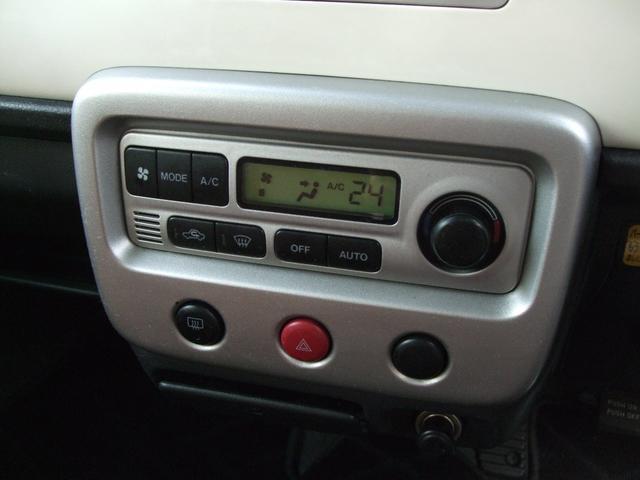 「スズキ」「アルトラパン」「軽自動車」「福岡県」の中古車8