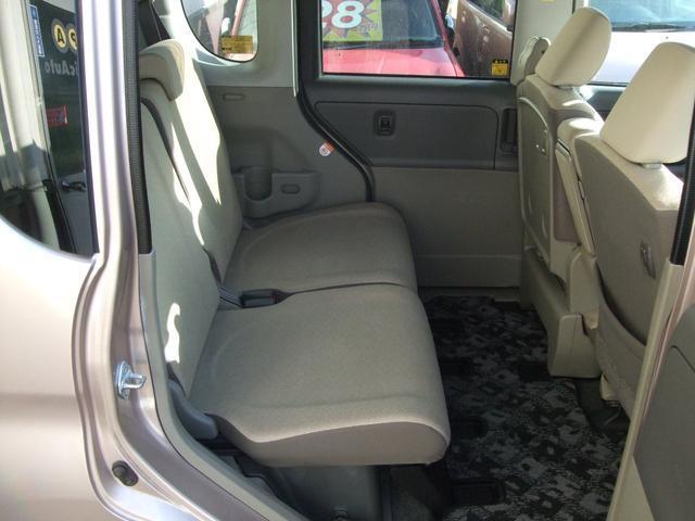 「ダイハツ」「タント」「コンパクトカー」「福岡県」の中古車7