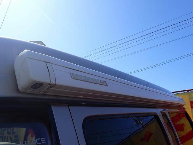 「トヨタ」「ハイエース」「その他」「福岡県」の中古車37