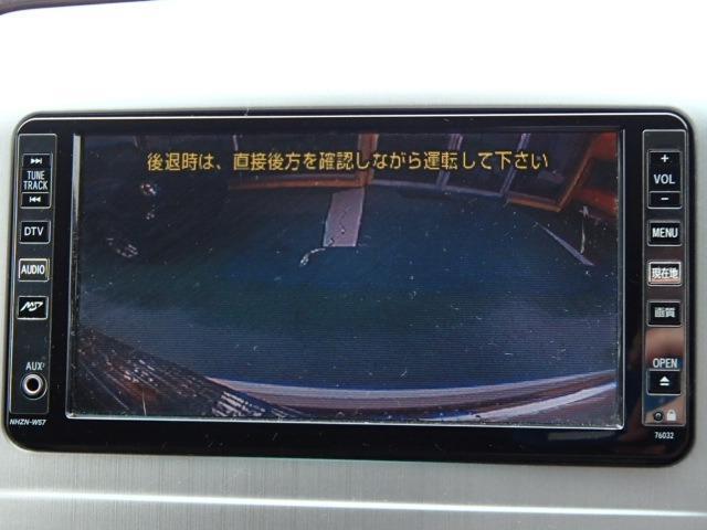 AS プライムセレクションII 後期 HDDナビ フルセグ バックカメラ ETC 両側電動スライドドア キーレス 社外アルミ ウッドコンビハンドル(25枚目)