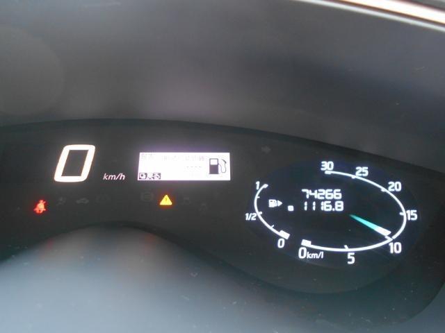 「日産」「セレナ」「ミニバン・ワンボックス」「福岡県」の中古車9