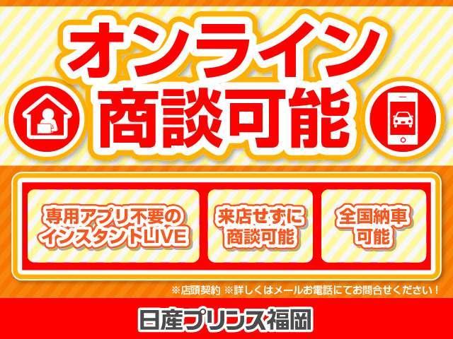 660 ハイウェイスターX Vセレクション メモリーナビ・社用車アップ(3枚目)
