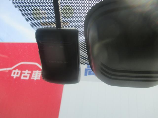 日産 エクストレイル 20Xtt エマージェンシーブレーキパッケージ
