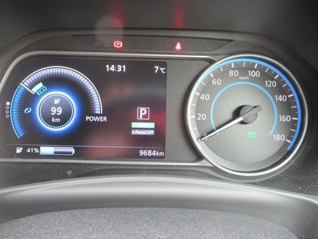 G 当社展示試乗使用車UP 衝突軽減ブレーキ 新車保証継承(8枚目)