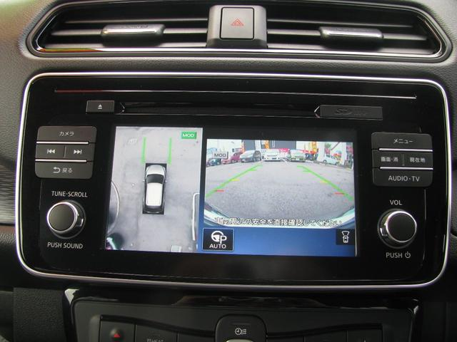 G 当社展示試乗使用車UP 衝突軽減ブレーキ 新車保証継承(13枚目)