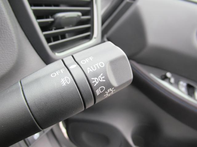 G 当社展示試乗使用車UP 衝突軽減ブレーキ 新車保証継承(14枚目)