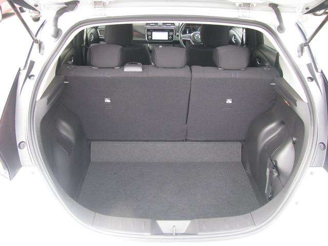 G 当社展示試乗使用車UP 衝突軽減ブレーキ 新車保証継承(16枚目)
