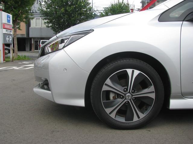 G 当社展示試乗使用車UP 衝突軽減ブレーキ 新車保証継承(17枚目)