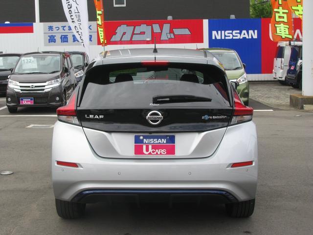 G 当社展示試乗使用車UP 衝突軽減ブレーキ 新車保証継承(20枚目)