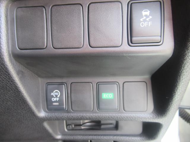 ◆ETC◆便利なETC装備。高速道路などの料金所でストレス無く通過することができますね!!ビルトインタイプですっきり収納されています。