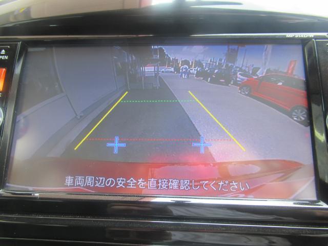 15RX 80thスペシャルカラーLtd(13枚目)