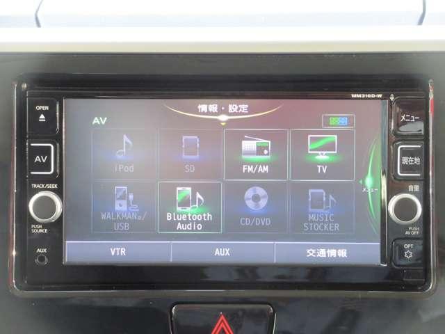 660 ハイウェイスターX 衝突軽減ブレーキ(3枚目)