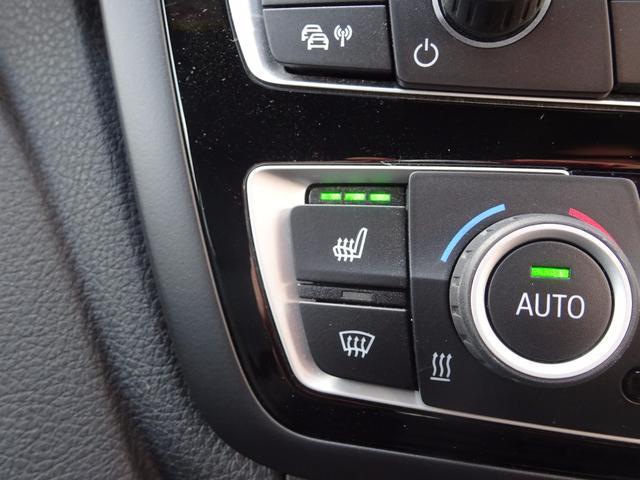 BMW BMW 420iグランクーペ Mスポーツ 禁煙 黒革 LED ACC