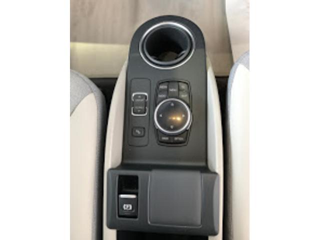 【敷居は決して高くありません】お電話でのお問合せやご来店の際は『BMW中古車の件で(を見に来ました)』とスタッフにお伝え頂ければ担当がすぐにご案内に参ります。